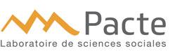 PACTE - Grenoble